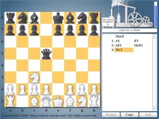 chess.watype.net